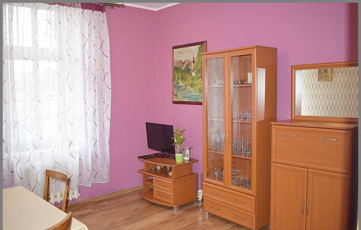Dom na sprzedaż Bielsko-Biała, Lipnik, Leszczyńska  483m2 Foto 8