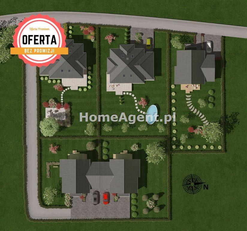 Dom na sprzedaż Bielsko-Biała  121m2 Foto 4