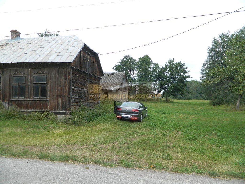 Dom na sprzedaż Bonowice  96m2 Foto 3