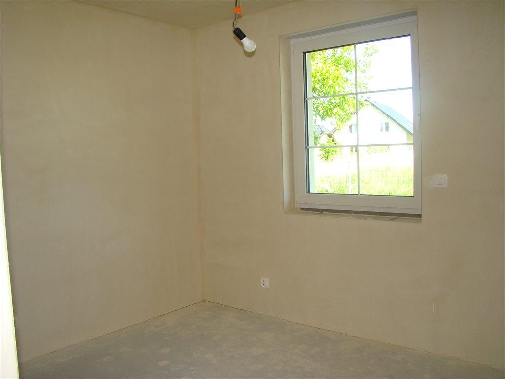 Dom na sprzedaż Krzyków, Główna  85m2 Foto 11