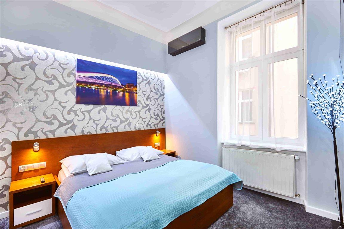 Mieszkanie dwupokojowe na sprzedaż Kraków, Stare Miasto, Westerplatte, Westerplatte 12  65m2 Foto 6