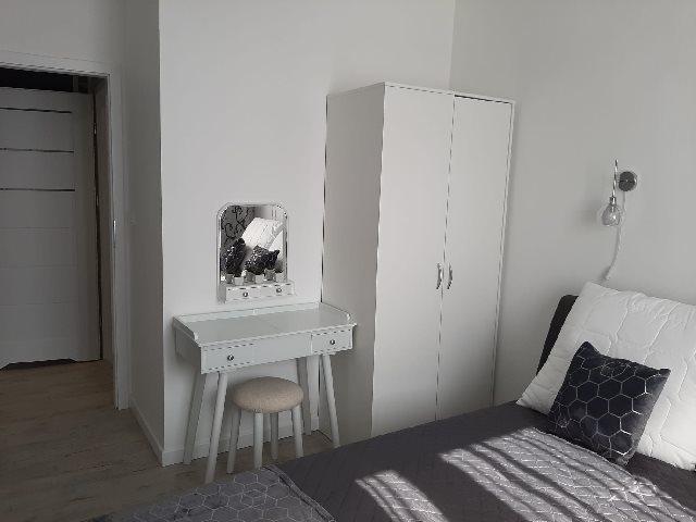 Mieszkanie trzypokojowe na wynajem Toruń, Przedmieście Jakubskie, Szosa Lubicka  50m2 Foto 9