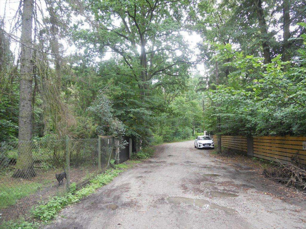 Dom na sprzedaż Podkowa Leśna, Podkowa Leśna  91m2 Foto 5