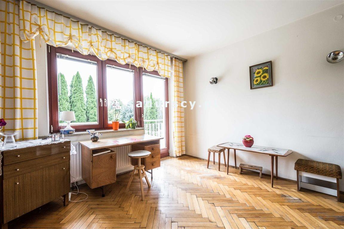 Dom na sprzedaż Kraków, Zwierzyniec, Przegorzały, Księcia Józefa  142m2 Foto 10