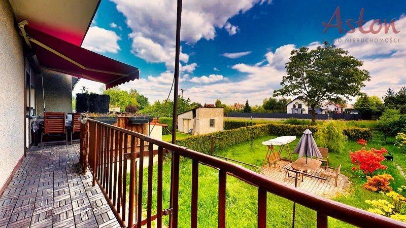 Dom na sprzedaż Pszczyna  150m2 Foto 5