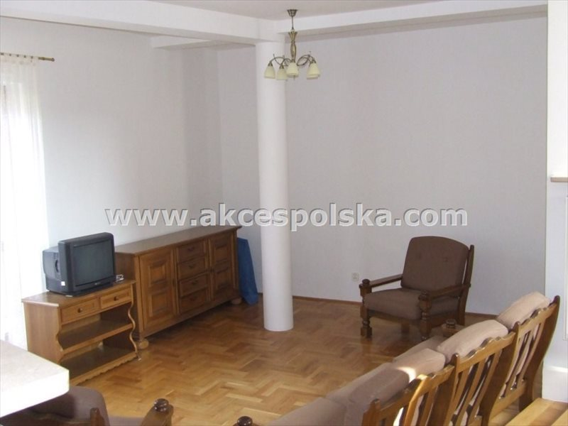 Dom na sprzedaż Warszawa, Wilanów, Powsin, Zapłocie  505m2 Foto 2