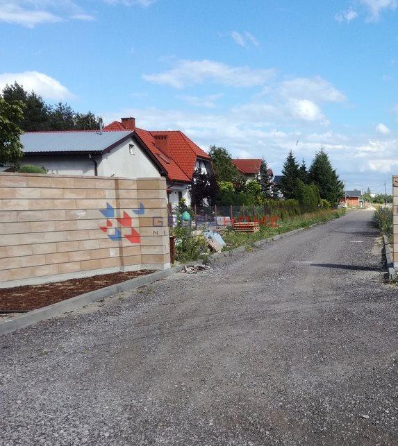 Dom na sprzedaż Konstancin-Jeziorna  180m2 Foto 7