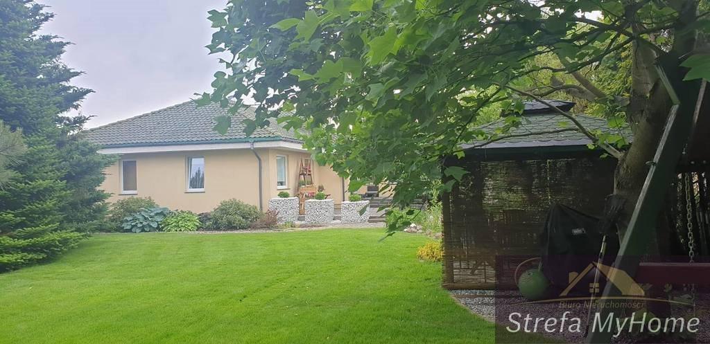 Dom na sprzedaż Rurzyca  170m2 Foto 6