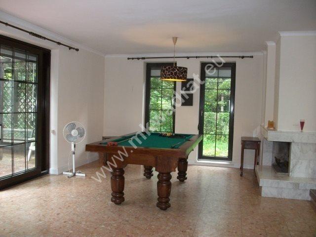 Dom na sprzedaż Komorów  350m2 Foto 2
