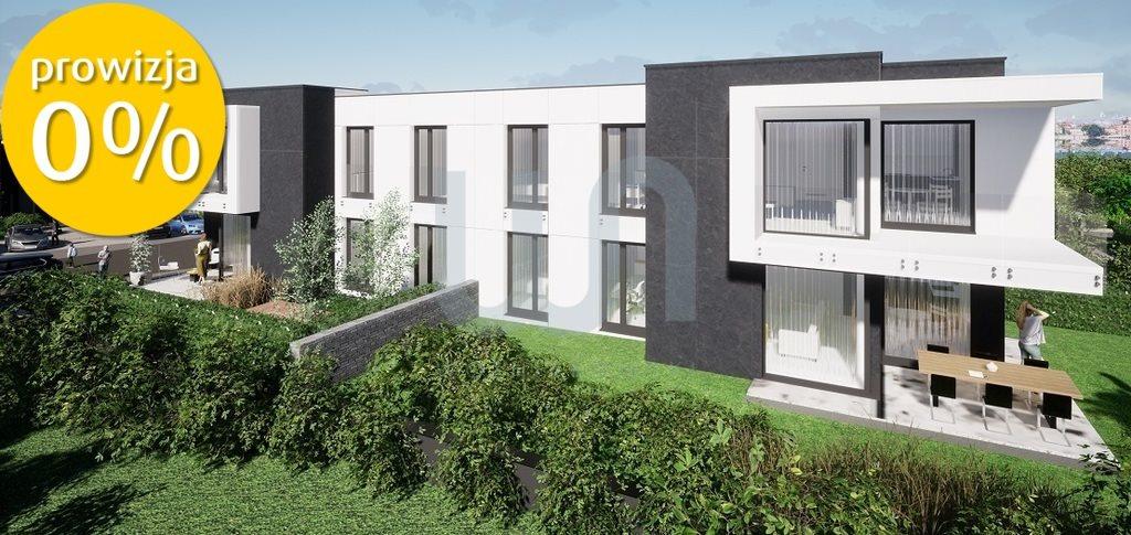 Mieszkanie trzypokojowe na sprzedaż Częstochowa, Lisiniec  73m2 Foto 9