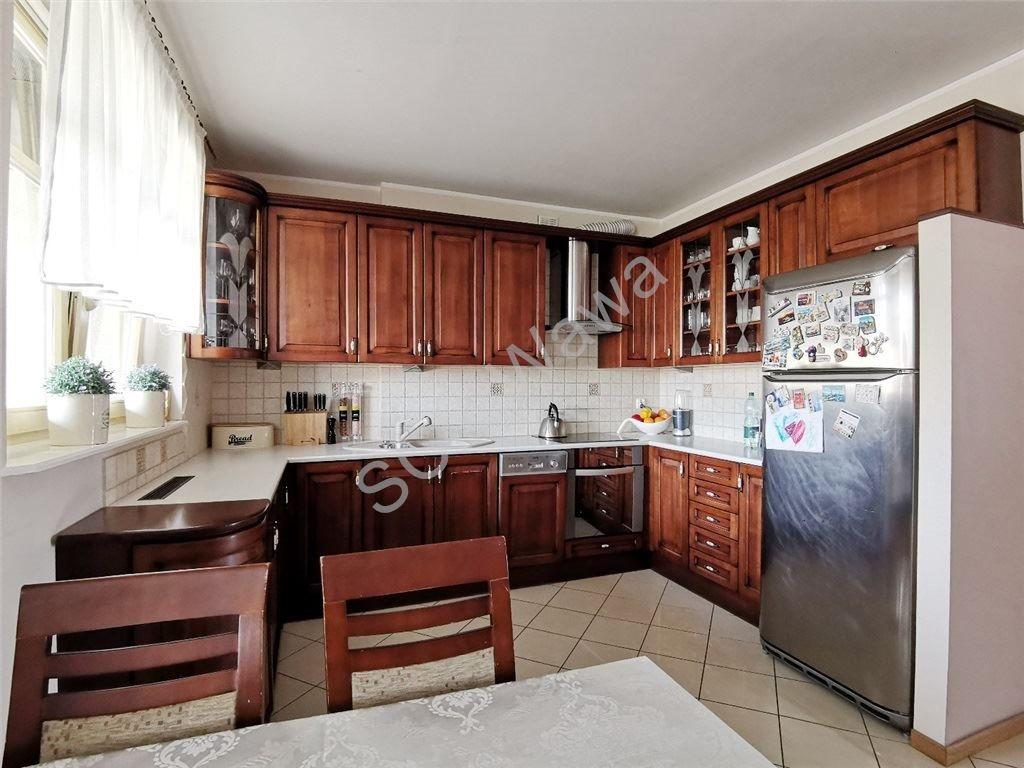 Mieszkanie trzypokojowe na sprzedaż Warszawa, Białołęka, Starej Gruszy  78m2 Foto 2
