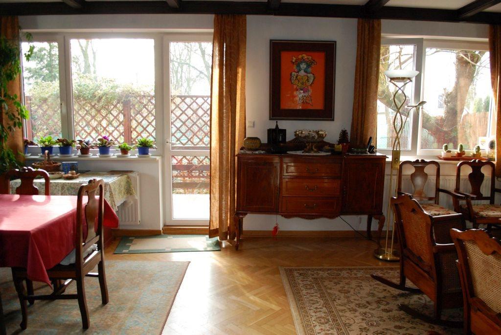 Dom na sprzedaż Serock, Hubickiego  171m2 Foto 2