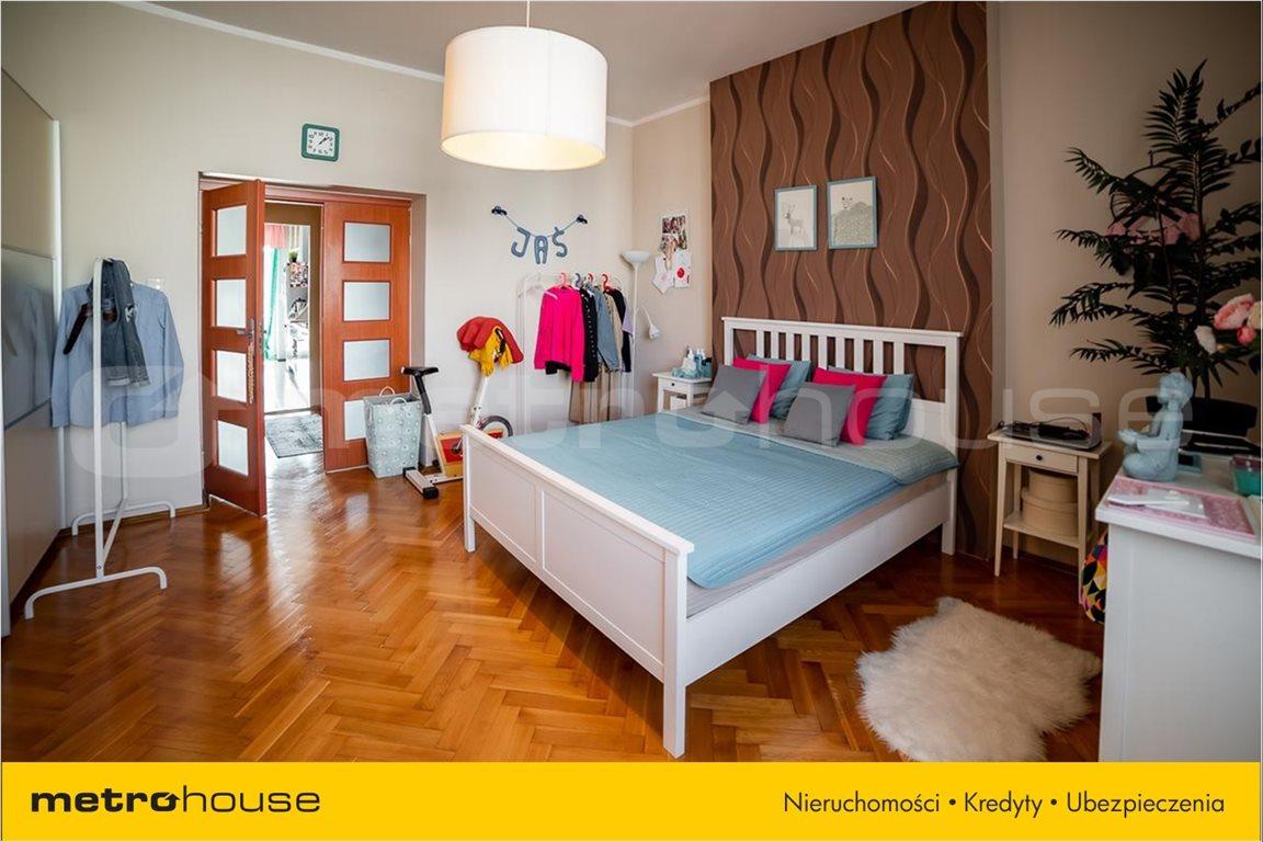Mieszkanie trzypokojowe na sprzedaż Radom, Radom, Sienkiewicza  103m2 Foto 2