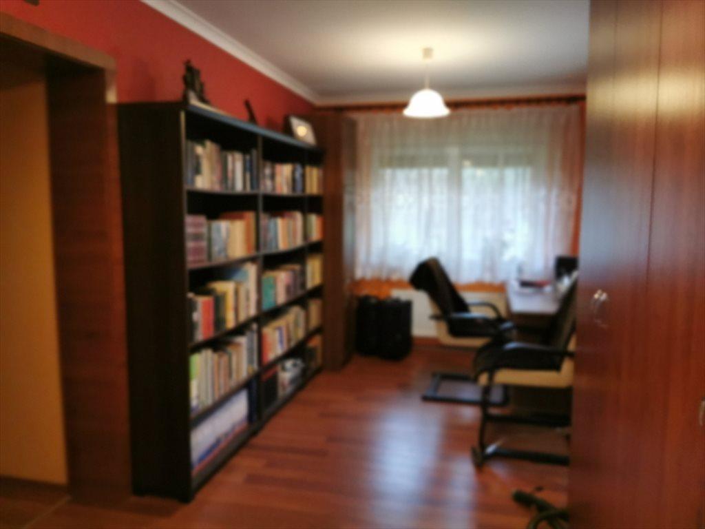 Dom na sprzedaż Wałcz, Ostrowiec  119m2 Foto 4