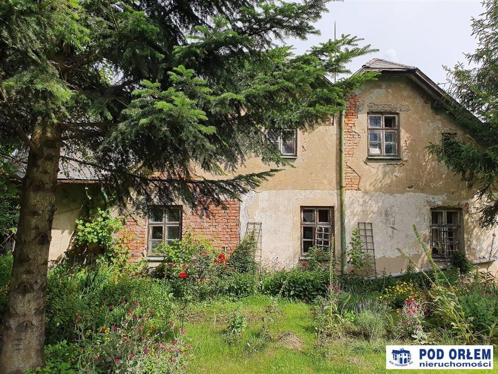 Dom na sprzedaż Jaworze  200m2 Foto 1