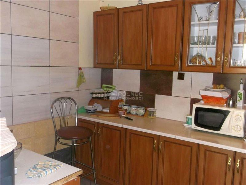 Lokal użytkowy na sprzedaż Kruszyn, Główna  800m2 Foto 10