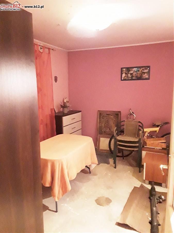 Dom na sprzedaż Krakow, Soboniowice, Pajdaka  120m2 Foto 3