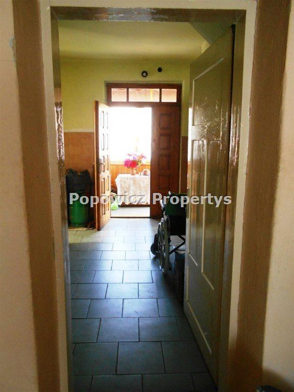 Dom na sprzedaż Przemyśl, Zielonka, Grochowska  180m2 Foto 8