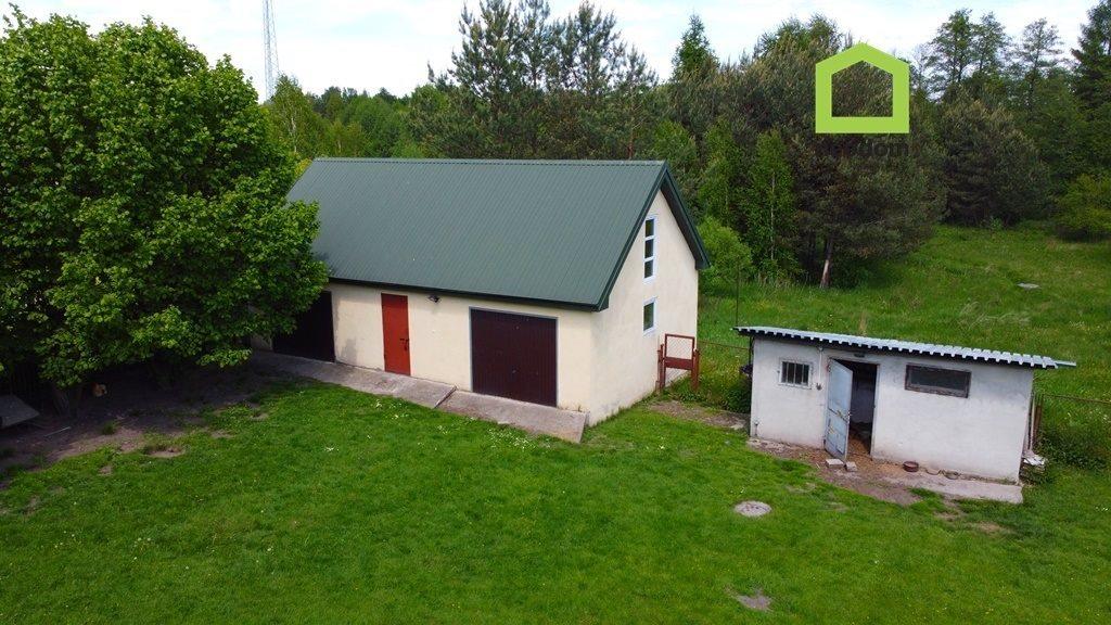 Dom na sprzedaż Bartków  206m2 Foto 4