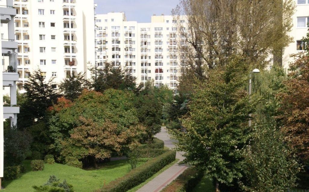 Mieszkanie dwupokojowe na sprzedaż Warszawa, Śródmieście, Muranów, Inflancka  46m2 Foto 13