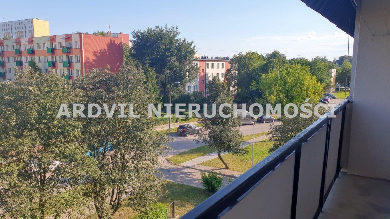 Mieszkanie czteropokojowe  na sprzedaż Białystok, Białostoczek, Zagumienna  72m2 Foto 3