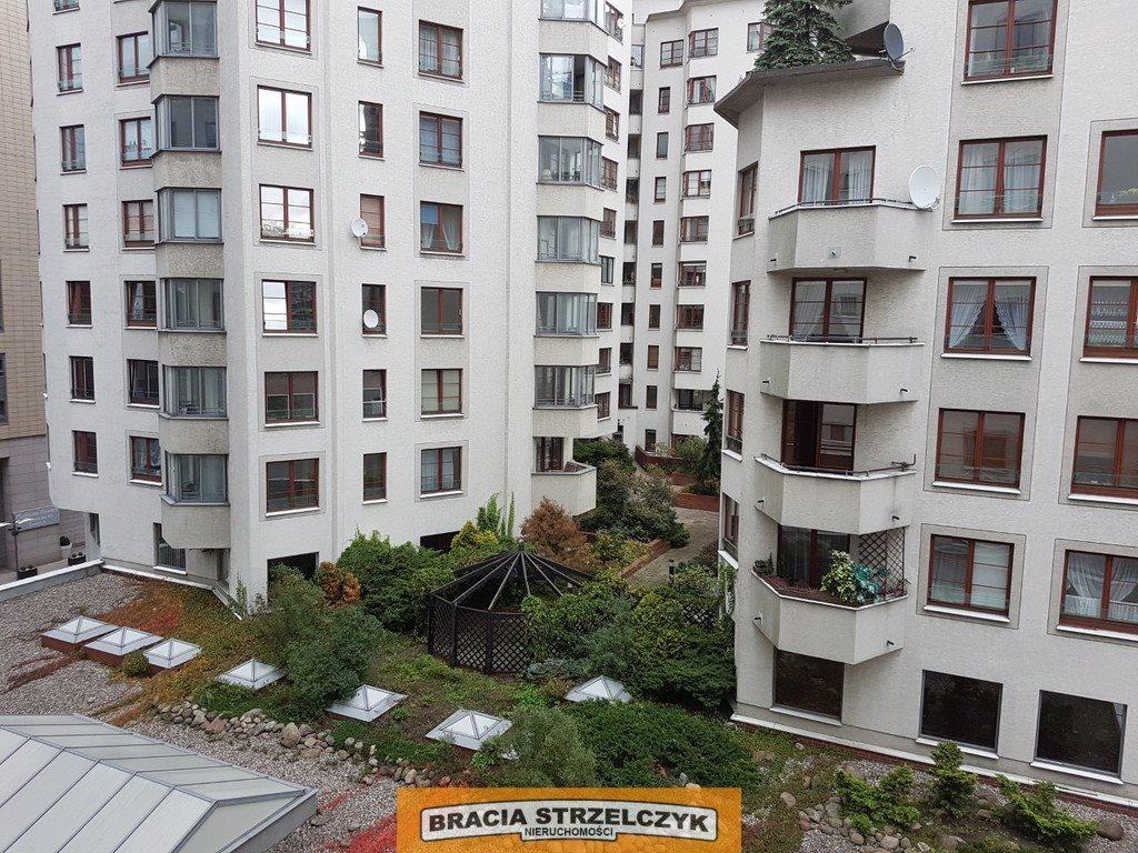 Mieszkanie na sprzedaż Warszawa, Wola, Łucka  127m2 Foto 1