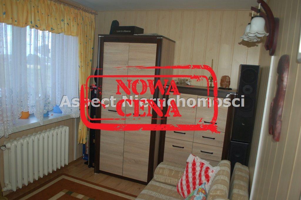Dom na sprzedaż Wyszków, Lucynów Duży  180m2 Foto 2