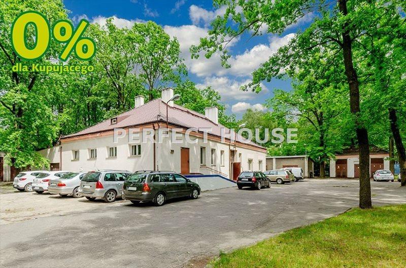Lokal użytkowy na sprzedaż Warszawa  2560m2 Foto 5