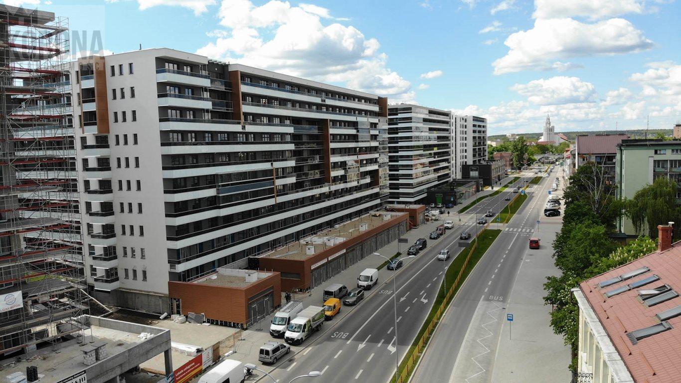 Lokal użytkowy na sprzedaż Białystok, Centrum  141m2 Foto 1