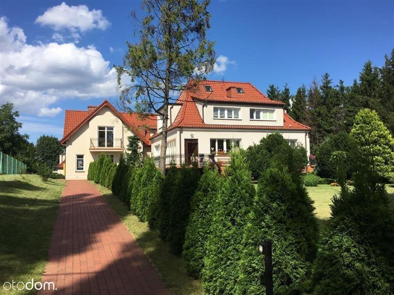 Mieszkanie dwupokojowe na wynajem Gdynia, Orłowo, Zawadzkiego Stanisława  20m2 Foto 8