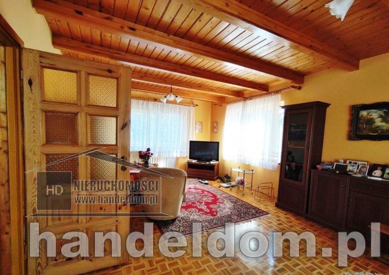 Dom na sprzedaż Włocławek, Michelin  100m2 Foto 2