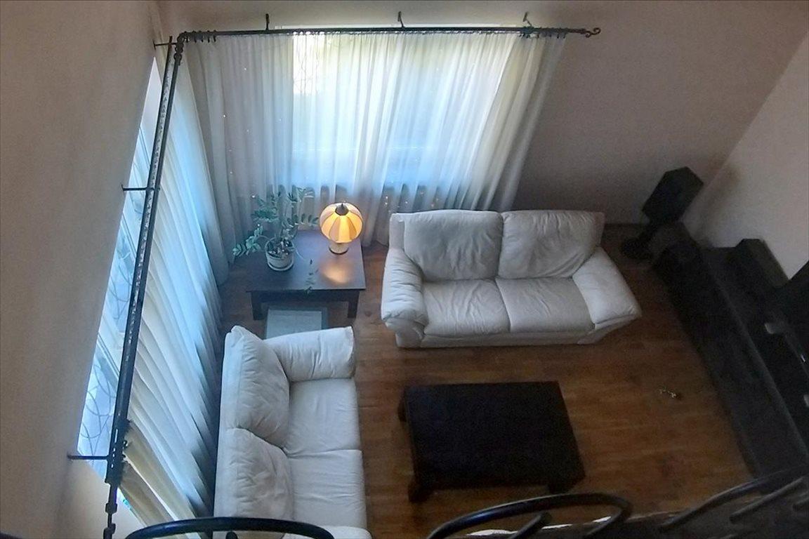 Dom na sprzedaż Warszawa, Bemowo  350m2 Foto 10