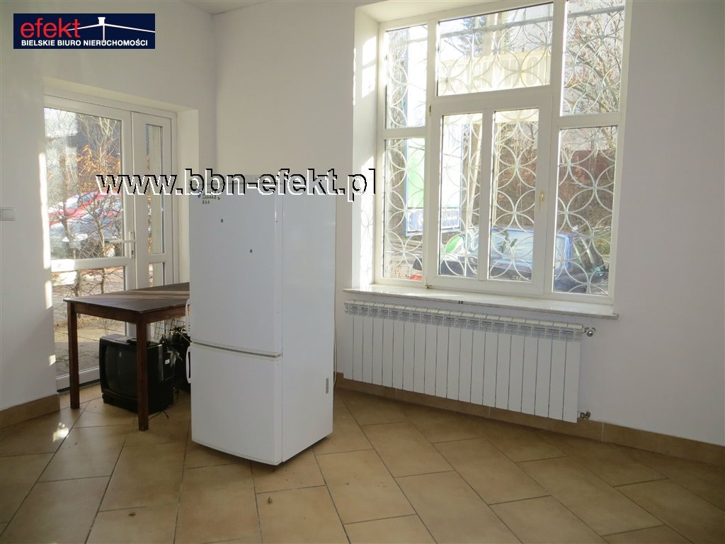 Dom na sprzedaż Bielsko-Biała, Lipnik  436m2 Foto 6