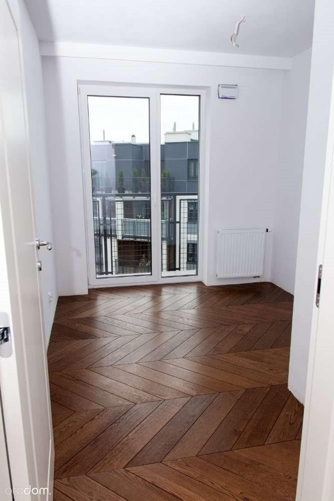 Mieszkanie czteropokojowe  na sprzedaż Warszawa, Wawer, Victoria Dom, Szpacz 12  67m2 Foto 8