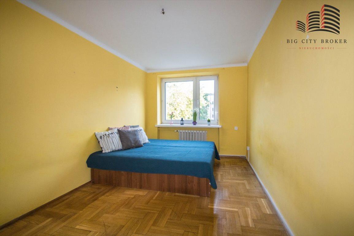 Mieszkanie trzypokojowe na wynajem Lublin, Wieniawa, Marii Curie-Skłodowskiej  64m2 Foto 3