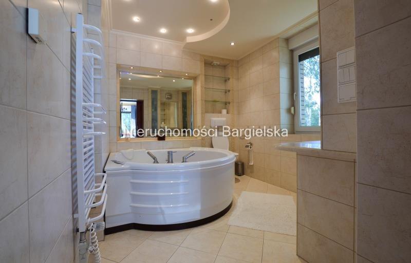 Dom na sprzedaż Chwaszczyno, Domków Jednorodzinnych, domków jednorodzinnych, Centrum Chwaszczyna  340m2 Foto 7