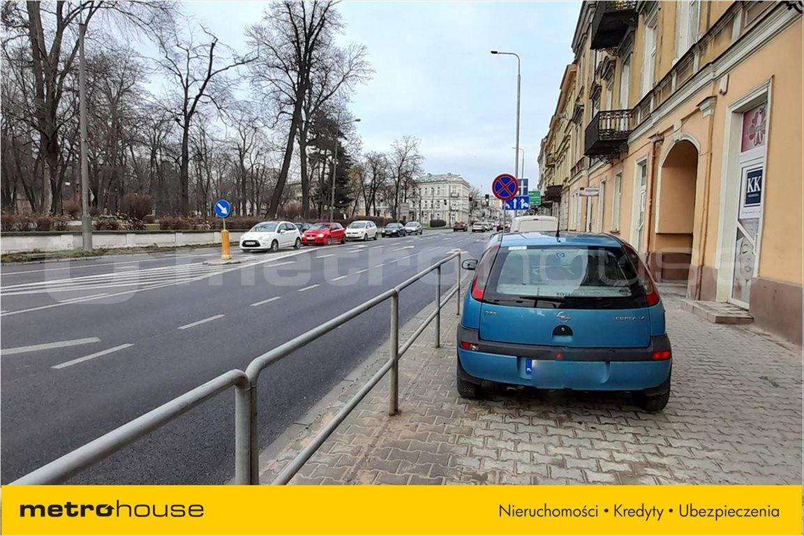 Lokal użytkowy na wynajem Radom, Radom  16m2 Foto 4