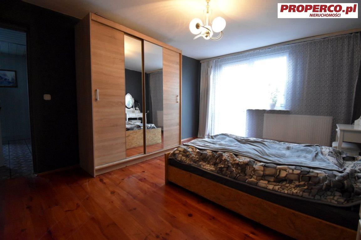 Dom na sprzedaż Micigózd  250m2 Foto 5