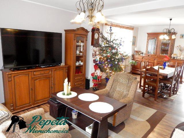 Dom na sprzedaż Śrem  220m2 Foto 7