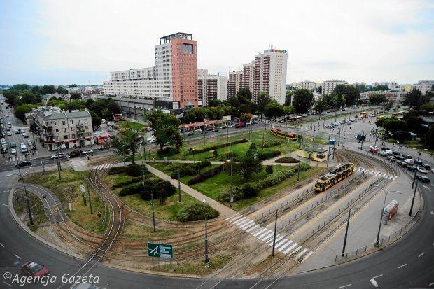 Lokal użytkowy na sprzedaż Warszawa, Praga-Południe, Grochów  50m2 Foto 9