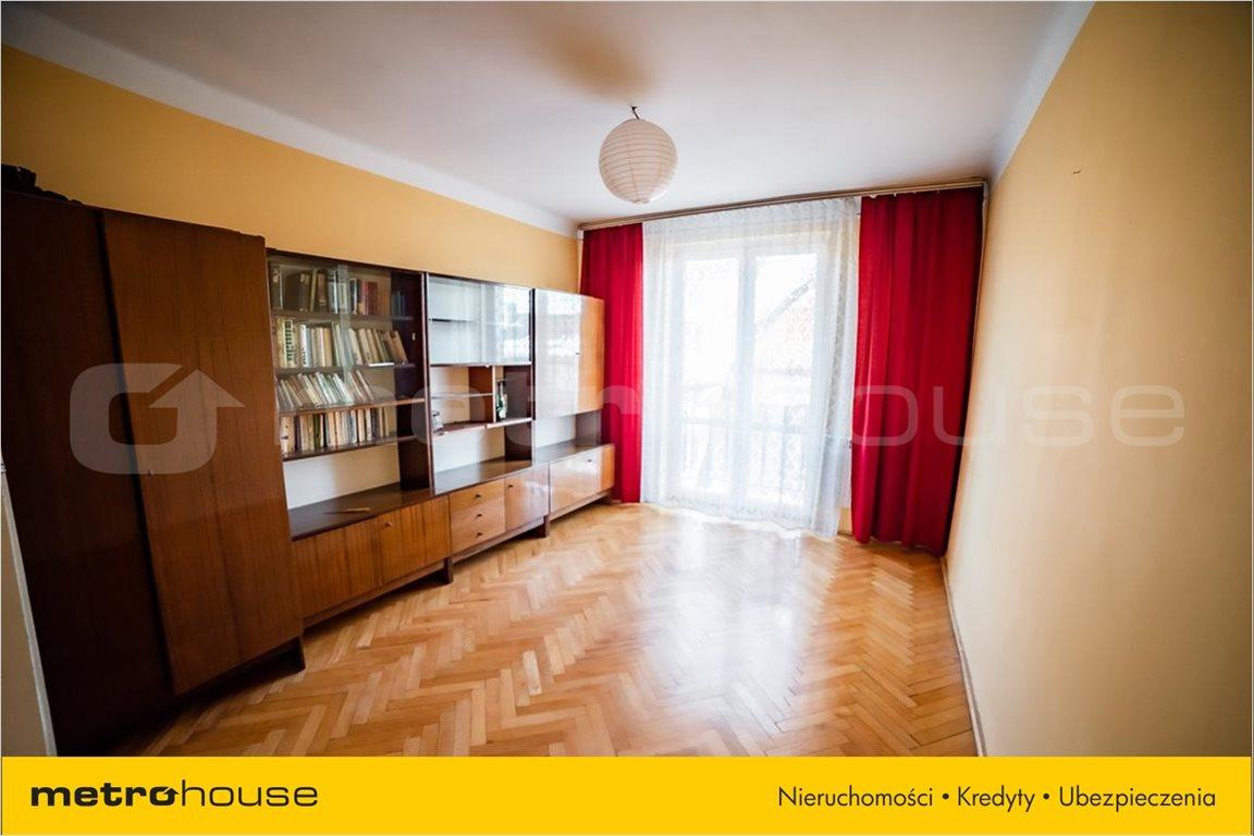 Mieszkanie trzypokojowe na sprzedaż Radom, Radom, Czachowskiego  68m2 Foto 6