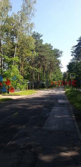 Dom na sprzedaż Lesznowola  118m2 Foto 7