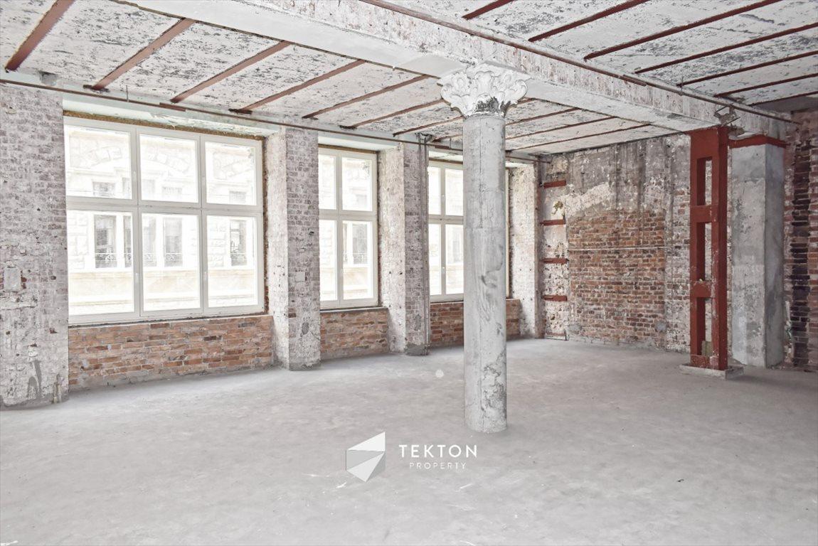 Dom na sprzedaż Wrocław, Stare Miasto  2000m2 Foto 8