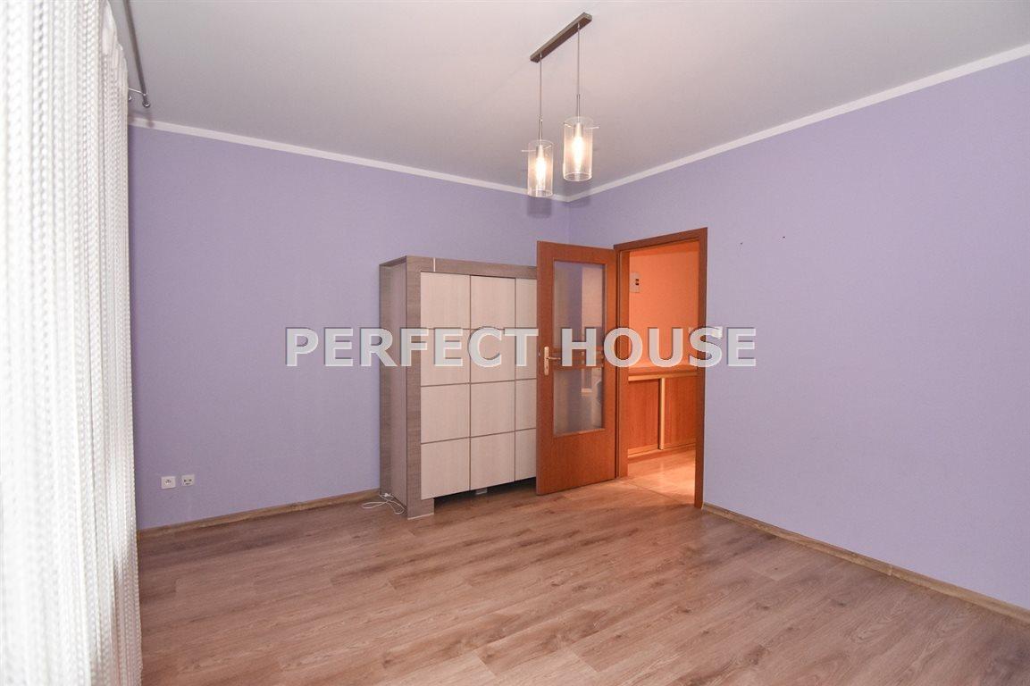 Mieszkanie trzypokojowe na sprzedaż Poznań, Grunwald  70m2 Foto 8