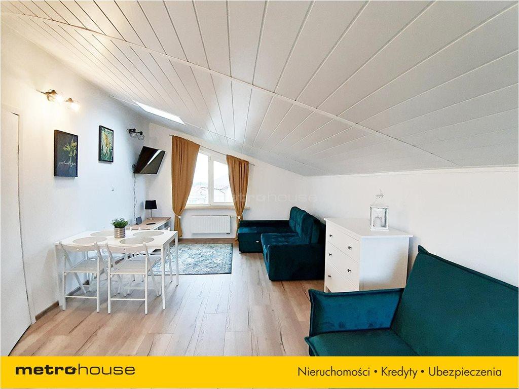 Dom na sprzedaż Władysławowo, Władysławowo  300m2 Foto 9