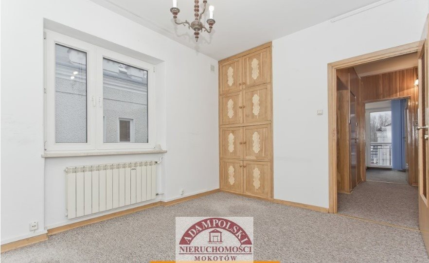 Dom na sprzedaż Warszawa, Mokotów, Służew, Wróbla  218m2 Foto 10