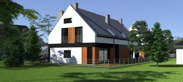 Dom na sprzedaż Konarzewo  111m2 Foto 10