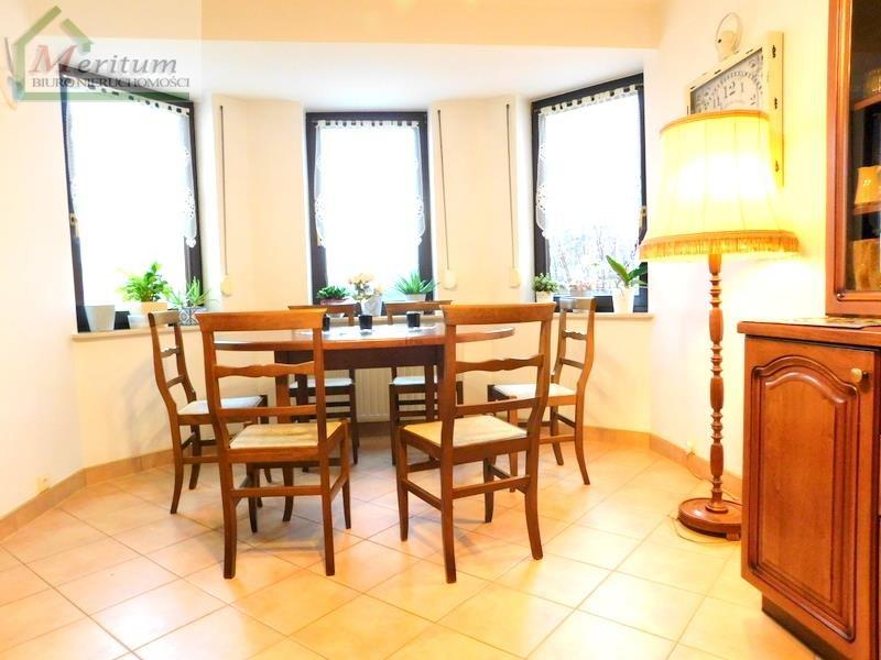 Dom na sprzedaż Nowy Sącz  328m2 Foto 13