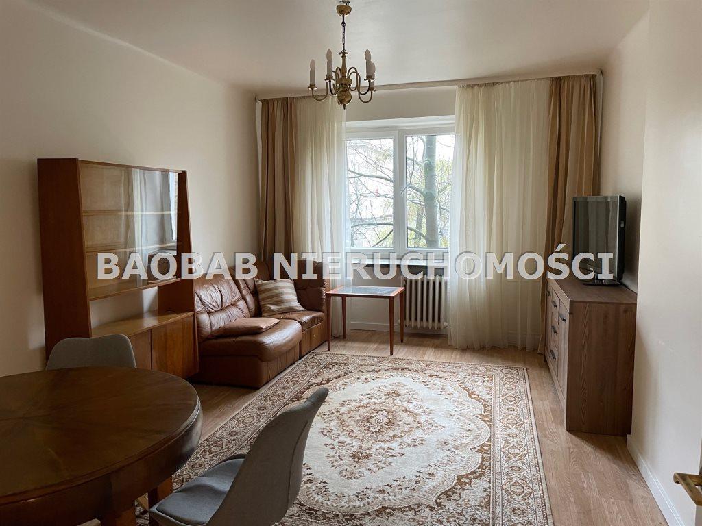 Mieszkanie dwupokojowe na wynajem Warszawa, Śródmieście, Wola, Ogrodowa  53m2 Foto 8
