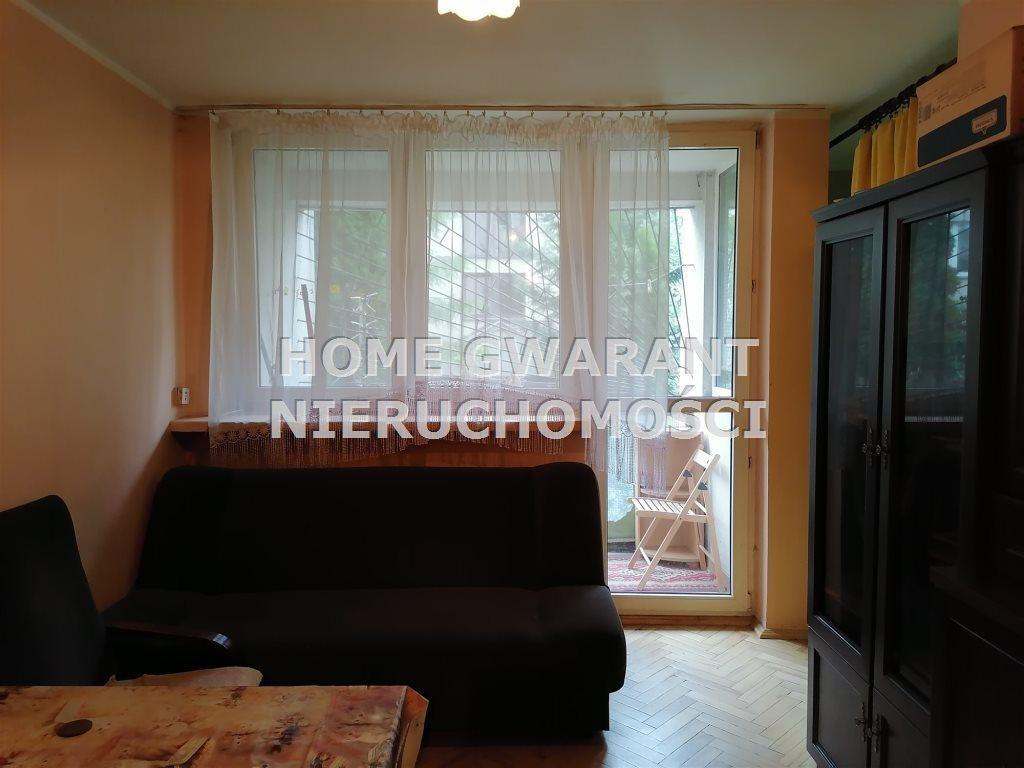 Mieszkanie dwupokojowe na sprzedaż Mińsk Mazowiecki  41m2 Foto 2